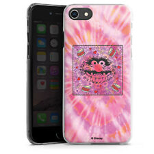 Apple iPhone 8 Handyhülle Case Hülle - Muppets Animal
