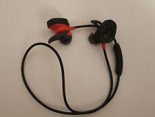 Bose SoundSport Pulse In-Ear Bluetooth Wireless.