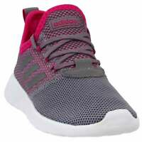 adidas Lite Racer RBN Sneakers Casual    - Grey - Boys