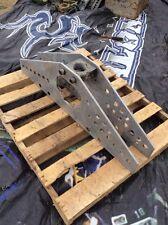 Enerpac eject-o-matic bender bending frame One-shot ES 02-18-02