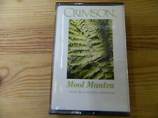 Singh Kaur, Kim Robertson-Crimson Mool mantra MC RAR!