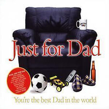 DAD NEW 3 CD  HITS From Deacon Blue Stray Cats Judas Priest ELO Ram Jam & more