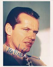 Jack Nicholson ++ Departed ++ Das Beste kommt zum Schluss