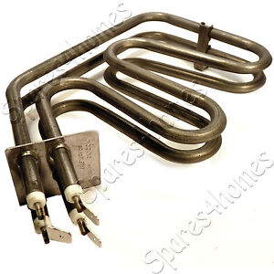 Tumble Dryer Element for WHITE KNIGHT CROSSLEE 421309235791 35AW 36AW 37AS
