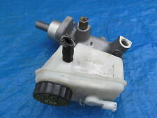 BRAKE MASTER CYLINDER from BMW e46 318 Ci SE COUPE