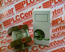 NUMATICS X0CM-01A3C-ADA0 (Surplus New not in factory packaging)
