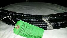 (120 feet) RFS CELLFLEX  SCF14-50J D  0612  0619m Cable
