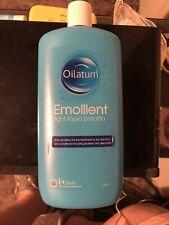 *NEW* Oilatum Bath Emollient 500ml