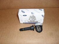 Original Ford Reifendrucksensor RDKS (1 Stück) 5291383 2036804 RDKS TPMS 433MHZ