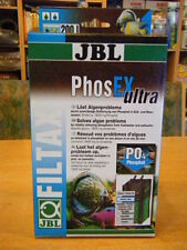 JBL 62541 PhosEx ultra, 340g