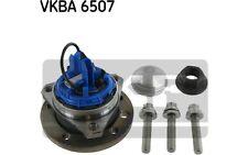 SKF Cubo de rueda OPEL VECTRA SIGNUM VAUXHALL VKBA 6507