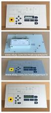 100005506 Control Panel Fit COMPAIR DELCOS 3100 PLC Controller DC Inverter