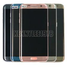 Samsung Galaxy S7 Edge G935U 32GB Factory GSM Unlocked AT&T T-Mobile Smartphone