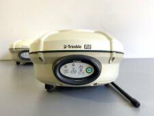 Trimble R8 Model 3 Gnss Surveying Rtk Gps Receiver