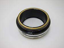 Lens Parts For Nikon Nikkor AF-S 17-35mm 1:2.8D AF UltraSonic Focus Motor Unit