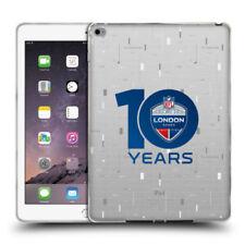"""Custodie e copritastiera trasparenti per tablet ed eBook per Huawei Dimensioni compatibili 10"""""""