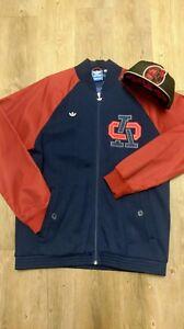 Adidas Jacket L