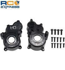 Hot Racing Traxxas E Revo 2.0 Aluminum Transmission Case ERVT3801