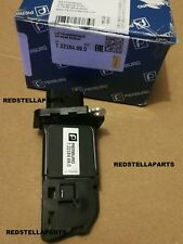 pierburg Air Flow Sensor 7.22184.69.0 BMW 330d 525 530 535d 3.0 TOURING F DRIVE