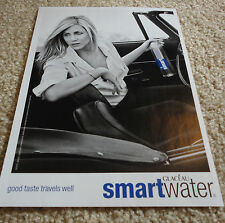 85pc Jennifer Aniston clippings/articles