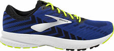 Brooks Launch 6 Mens Running Shoes - Blue