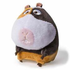 The Secret Life of Pets Guinea Pig Norman Plush Buddies Soft Cuddle Pet