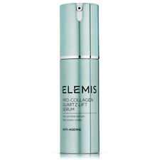 Elemis Pro-Collagen Quartz Lift Serum 30 ml   Anti-wrinkle Serum
