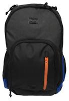 Billabong Command Backpack - RRP 79.99 - FREE POST