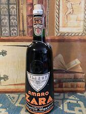 Amaro Zara Anni 60 1lt 40% S