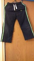 Boys Trousers/Tracksuit (Carters -3 years)
