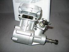 OS Max 61 SX H Ringed World Champion w/60B Carburetor