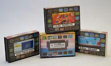 TV Game Computer Cartridge Converter für Nintendo® Nes inkl. 3 Spiele