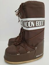 TECNICA Moonboots Ski Boots Schneestiefel Stiefel Winterstiefel Skistiefel 45 47