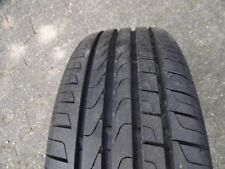 1x Sommerreifen Pirelli Cinturato P7 205/60R15 91H DOT16 7mm