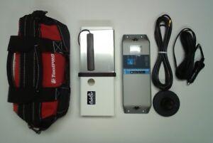 Cel Fi Go Portable Telstra Mobile Signal Repeater