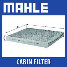 Mahle Pollen / Cabin Filter LAK182 - Fits Porsche Cayanne, VW Toureg