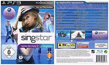 SingStar: Après-Ski Party 2