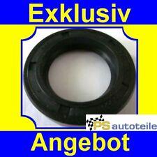 Wellendichtring Simmerring OPEL 3-Gang Automatik TH180/ 5-Gang Getrag 265 hinten