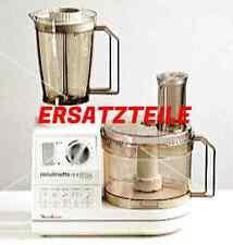 MOULINETTE Moulinex AEG Mixer?Zentrifuge/Entsafter?Schalter?Reibe/Raspel?