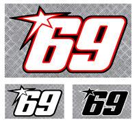 Sticker Autocollant extreme bass power inside sono tuning racing sponsor