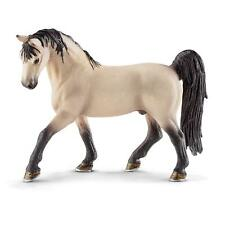 TENNESSEE WALKER STALLION by Schleich/ toy horse/ 13789 / RETIRED