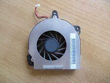 HP Compaq A900 C700 500 510 520 530 CPU Cooling Fan 438528-001 AT010000200