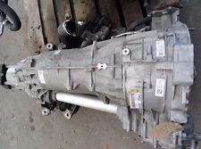 Audi A7 Gearboxes Gearbox Parts For Sale Ebay