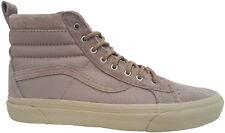 Vans Sk8-Hi MTE Herren Sneaker Gr. 47 Schuhe Freizeitschuhe Skaterschuhe NEU