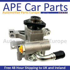 Ford Transit Citroen Relay Peugeot Boxer 2.2 2006- Power Steering Pump 1534806