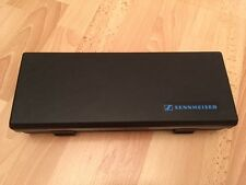 Sennheiser Microphone Case for wireless Bodypack SK50