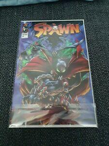 Spawn 48