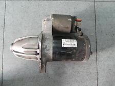 SMART FORFOUR STARTER MOTOR W454 10/04-11/06 , M000T45271ZT MR994992