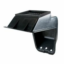 Ford Bronco 1966-1977 ~ Heater Vent