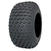 Kenda Scorpion Tire 145/70-6 For Suzuki
